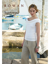 Santorini_small_best_fit