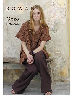 Gozo_small2