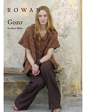 Gozo_small_best_fit