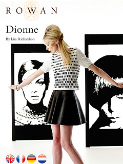 Dionne-1_small2