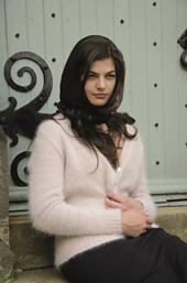Ava_-_angora_haze_small_best_fit