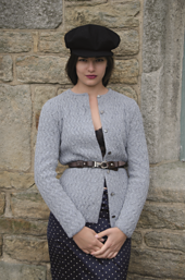 Ivy_-_felted_tweed_small_best_fit