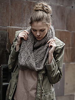 Diamond_20scarf_1_small2