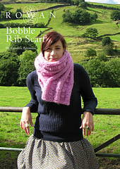 Bobble_20rib_20scarf_small