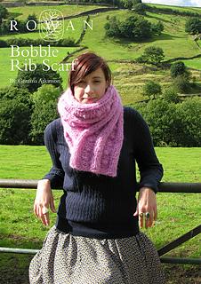 Bobble_20rib_20scarf_small2