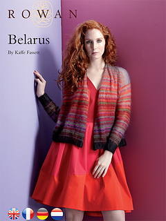 Belarus_20cover_small2