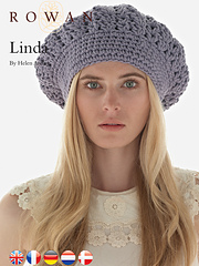 Linda_20cover_small