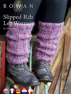 Slipped_20stitch_20leg_20warmers_small2