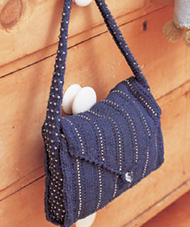 Beaded_20denim_20bag_20cover_small2