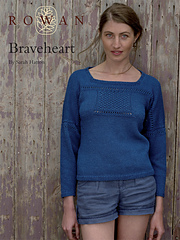 Braveheart_20cover_small