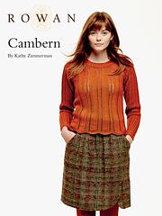 Cambern_20cover_small