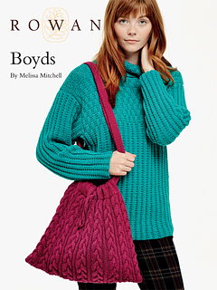 Boyds_20cover_small2
