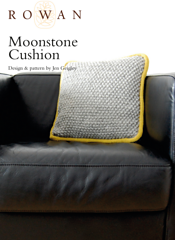 Moonstone_cushion_small
