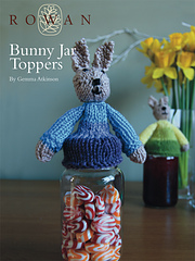 Bunny_20jar_20toppers_20web_20cov_small