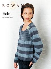 Echo_20web_20cov_small