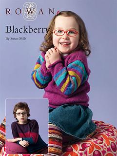 Blackberry_20web_20cov_small2