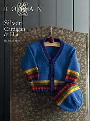 Silver_20web_20cov_small