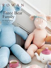 Three_20bear_20family_20web_20cov_small