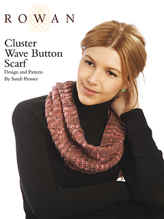 Cluster_wave_button_scarf_web_cov_small2