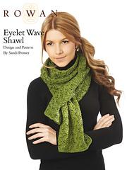 Eyelet_wave_shawl_web_cov_small