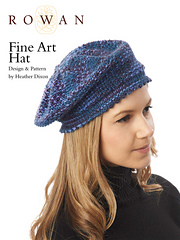Fine_art_hat_web_cov_small