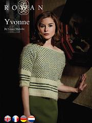 Yvonne_20web_20cov_small