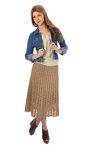 Enchantmentskirt_small_best_fit