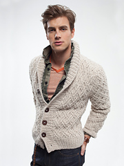 Grandsons_cardigan_765x1020_small