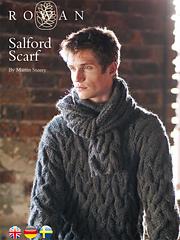 Salford_20scarf_20web_20cov_small