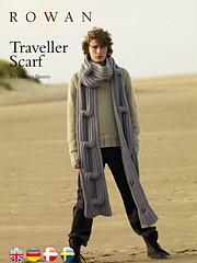 Traveller_scarf_20web_20cov_small
