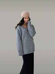 1_cosy_knitted_in_brushed_fleece_and_mist_hat_small