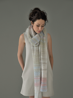 12_gentle_knitted_in_kidsilk_haze_stripe_small2