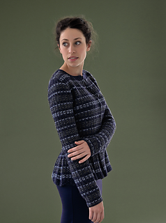 18_honoured_knitted_in_felted_tweed_small2