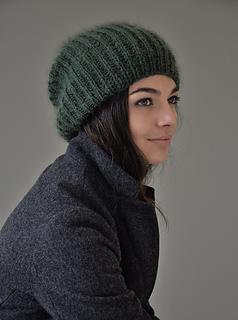 8_mist_knitted_in_kidsilk_haze___fine_lace_small2