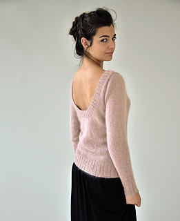 5_silence_knitted_in_kidsilk_haze_and_fine_lace_small2