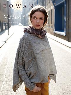 Madison_web_cov_small2