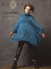 Comfort_web_cov_small