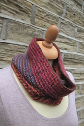 Striped_cowl_small_best_fit