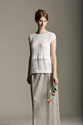 Tulip_061_small_best_fit
