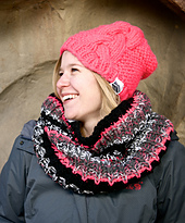 Bostonsquishcowl_small_best_fit