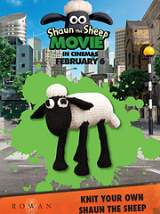 Shaun_20the_20sheep_20web_20version_web_cov_0_small