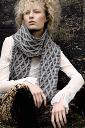 Windy_scarf_3_small_best_fit
