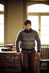 Lindisfarne_3_small_best_fit