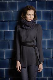 Corriander_cowl_1_small_best_fit