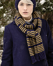 Wedenshaw_scarf_small_best_fit