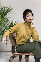 Driscoll_cropped_sweater_2_small_best_fit