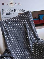 Bubble_bobble_blanket_webcov_small