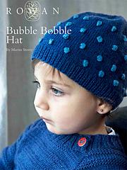 Bubble_bobble_hat_webcov_small