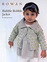 Bubble_20bobble_20jacket_web_20cov_small