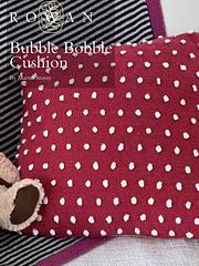 Bubble_20bobble_20cushion_webcov_small